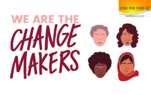 we-are-change-makers