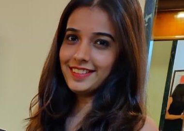 Dr. Kruti Trivedi Abhyankar